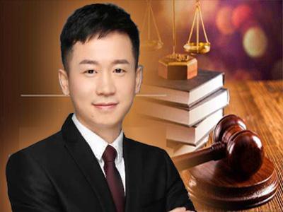 张家港律师