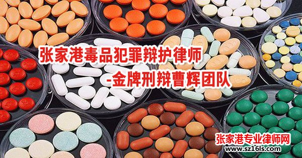 """五个方面解释贩卖毒品罪量刑标准_张家港律师曹辉团队"""""""